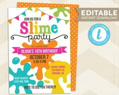 49 best party time images on pinterest in 2018 party invitations