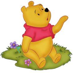 64 best clip art pooh images on pinterest winnie the pooh ears rh pinterest com pooh clip art free poop clipart