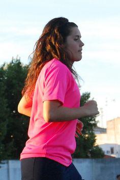 Suerte en tu nueva etapa.  María Fernández  #futfem #futbol #Extremadura #Almendralejo #soccer #EFCF