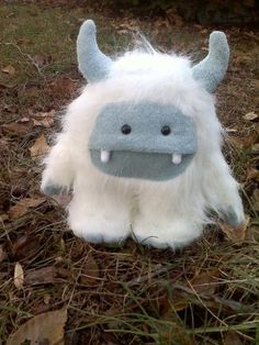 stuffed toys14