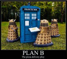 Geeky guys on doctor who доктор, доктор кто, сериалы Doctor Who Dalek, Doctor Who Funny, Doctor Who Tumblr, Doctor Who Fan Art, Doctor Humor, Doctor Who Quotes, 11th Doctor, Diy Doctor, Doctor Who Merchandise