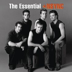 God Must Have Spent a Little More Time on You (Credits) – Alabama Ft. *Nsync  http://voiceofsoul.it/god-must-have-spent-a-little-more-time-on-you-nsync/