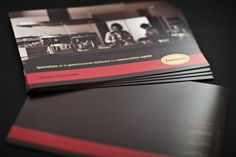 Imprim-Pub Imprimerie en ligne, pas cher et de qualité haut de gamme http://imprim-pub.fr/flyers-discount-j5/265-flyers-discount-15x21.html