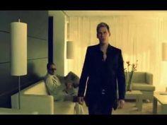 Lee Ryan - Army of Lovers - YouTube