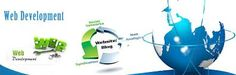 Website Designing Company Noida @ http://postimg.org/gallery/doedk4wm/