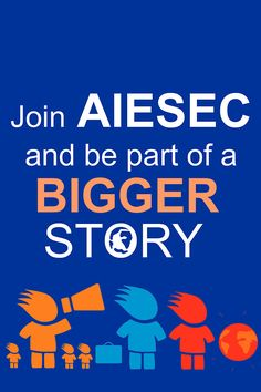 find the your nearest AIESEC office http://www.aiesec.org