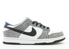 Supreme x Nike DUNK LOW PRO SB 2002