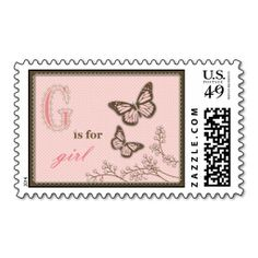 $$$ This is great for          	G is for Girl Stamp           	G is for Girl Stamp so please read the important details before your purchasing anyway here is the best buyHow to          	G is for Girl Stamp Review on the This website by click the button below...Cleck Hot Deals >>> http://www.zazzle.com/g_is_for_girl_stamp-172260607816397251?rf=238627982471231924&zbar=1&tc=terrest