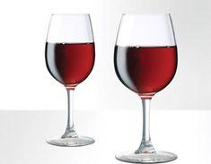 cut down your drinking | Albert Moon's