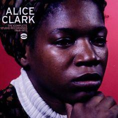 The Studio Recordings 1968-1972 Clark, Alice https://www.amazon.com/dp/B003LFIP0S/ref=cm_sw_r_pi_dp_x_RRMhybVC8DX41