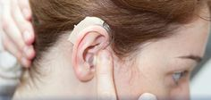 Get a custom earmold impression made for use in personalized hearing aids and earphones. Our earmold services provide custom ear pieces to fit the latest technologies including iPod/iPhone earbuds.