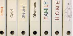Doing Family & New Work: Familienkonzepte und ihre Wirkung auf Arbeitsmodelle - Felicitas