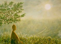 7 Effective Alternatives to Sitting Meditation - Forever Conscious