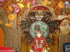 Download Sai Baba Wallpapers - Sai Baba Wallpapers, Sai Wallpaper, Shirdi Sai Baba, Sathya Sai Wallpapers