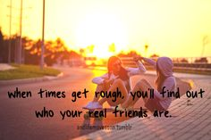 sayings for friends | ... july 16 2012 with 434 notes tags # friends # friend quotes # best