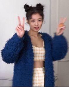 Jung So Min, South Korean Girls, Korean Girl Groups, My Girl, Cool Girl, Mode Kpop, Chica Cool, Black Pink Kpop, Jennie Kim Blackpink