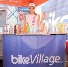 Lignano - Bike Village