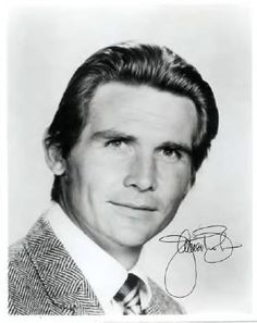 James Brolin -- He has been my all time crush since I was 3 years old. He played doctor Steven. I used to wish at night that I'd wake up sick so I could be taken to Dr. Man Of The House, The Man, Playing Doctor, Famous Celebrities, Celebrity Photos, 3 Years, Movie Tv, Peeps, Sick