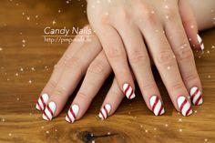 adventskalender-5-nail-art-candys-x-mas-weihnachten-xmas-nailart-2011.jpg (800×533)