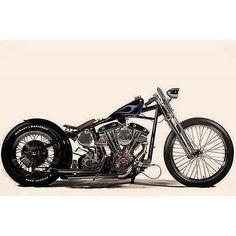 🤐💀🤐 #custom #softail #chopper #fatboy #harleydavidson #bobber #turing #motorcycle #dyna #indian #hotrods #shovelhead #stretglide #lowrider #brat #flathead #knucklehead #hemelt #bikelife #motos #panhead #motocicletas #moto #kustom #oldschool