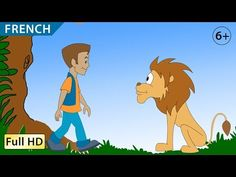 """The Greatest Treasure: Learn Greek with subtitles - Story for Children """". Ways Of Learning, Learning Italian, Learning Arabic, Learning Spanish, Learning Resources, Early Learning, Learn Russian, Learn French, Learn English"""