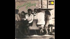 Mary Watkins - A Chording To The People (1978) - YouTube Black Lesbians, By Any Means Necessary, Soul Funk, Want To Be Loved, Talking To You, Brick, Mary, Album, Memes