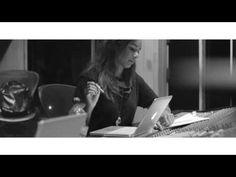 """Ouça nova prévia de """"Fire"""", single de Leona Lewis #Cantora, #Fotos, #Itunes, #Novo, #Prévia, #Single, #Vídeo http://popzone.tv/ouca-nova-previa-de-fire-single-de-leona-lewis/"""
