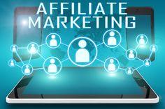 http://www.biphoo.com/bms/burien-wa-affiliate-marketing-services