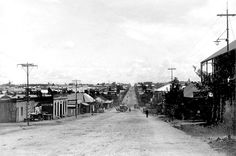 Commissioner Street, Johannesburg from Jeppestown Johannesburg City, Water Sources, Car In The World, African History, Back In The Day, Historical Photos, South Africa, Landscape Photography, Paris Skyline