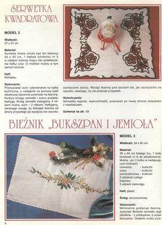 """Photo from album """"Igla i Nitka on Yandex. 5 W, Views Album, Yandex Disk"""