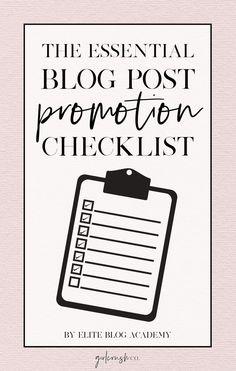 Seeking A Solid Traffic Solution Design Blog, Make Money Blogging, Blog Tips, How To Run Longer, Business Tips, Social Media, Messages, Writing, News