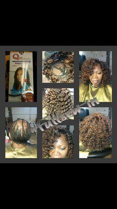#baldspots#thinninghair #noworries#sitinmychair #fullsew-in