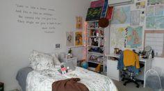 the-cozy-room.tumblr.com