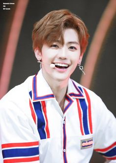 Find images and videos about kpop, nct and nct dream on We Heart It - the app to get lost in what you love. Nct 127, Winwin, Taeyong, Jaehyun, K Pop, Rapper, Nct Dream Jaemin, Fandoms, Jung Woo