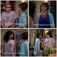One day at a time -season 2