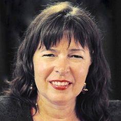 Marie-Helene Tremblay
