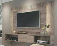 Resultado de imagen de soluciones para tv en dormitorio