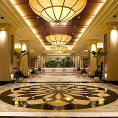 Ledsection belysning kan personliggøre hotelværelserne til de enkelte gæsters behov, hvilket sikre en oplevelse de aldrig vil glemme.