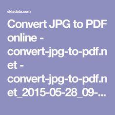 Convert JPG to PDF online - convert-jpg-to-pdf.net - convert-jpg-to-pdf.net_2015-05-28_09-49-47.pdf