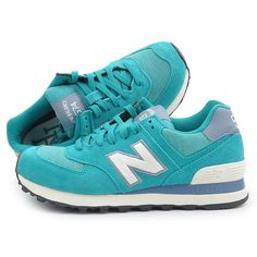 HOT ARRIVALNEW BALANCE VINTAGE SEA Efectivo $1800 Tarjeta $2000Local Belgrano Envios Efectivo y tarjetas Tienda Online http://www.oyuelito.com.ar #followme #oyuelitostore #stylish #styles #fashion #fashionista #fashionpost #ootd #newbalance #follow #sneakers #instafashion #trendy #chic #girl #trends #outfitoftheday #outfit #showroom #sneakers #cool #loveit #look #inspirationoftheday #newbalance574