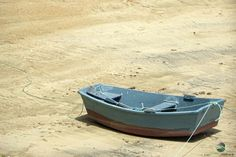 Das Boot Boat, Travel, Dinghy, Boats, Ship