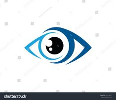 Find Eye Logo Template Design Vector Emblem stock images in HD and millions of other royalty-free stock photos, illustrations and vectors in the Shutterstock collection. Design Vector, Logo Design, Eye Logo, Letter Logo, Logo Templates, Royalty, Symbols, Free, Letters