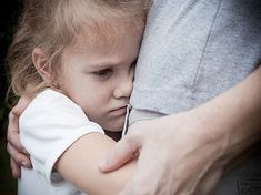 7 ways to discipline children without spanking Many Adults Spank Because They Are Not Sure of What Else to Do. Here Are Seven Ways Parents Can Discipline Children Without Getting Physical. Daughters Of Narcissistic Mothers, Happy Parents, Spiritual Healer, Getting Him Back, Life Problems, Birth Chart, Jealousy, Healthy Kids, Parenting Hacks