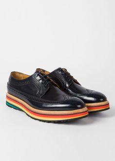 cb06ddc04a9 219 Best Shoes images