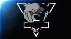 Logo Esport, Fox Logo, Logo Desing, Team Logo Design, Logo Club, Logo Free, Gaming Logo, Sport Logos, E Sport