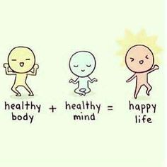 Health Tips & Advice (@ClueIn_info) | Twitter