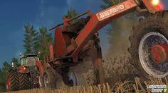 Výsledok vyhľadávania obrázkov pre dopyt farming simulator 17