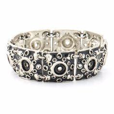 Retro Vintage, Belt, Accessories, Fashion, Belts, Moda, Fashion Styles, Fashion Illustrations, Jewelry Accessories