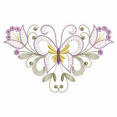 Designs By Ace Points Embroidery Paper Embroidery, Machine Embroidery Applique, Hand Embroidery Stitches, Crewel Embroidery, Custom Embroidery, Embroidery Ideas, Crochet Doily Patterns, Quilling Patterns, Quilt Patterns