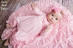 Jules' Got Style - Boutique Girls Clothing Blog: The Cutest Boutique Baby Outfits for Fall!